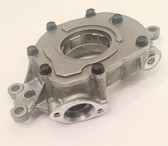 Power Dynamics Ported Oil Pump - LSA