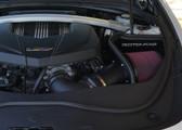 Roto-Fab Air Intake Kit - 2016+ CTS-V LT4