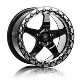 Forgestar D5 Drag Wheels