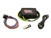Nitrous Outlet  ProMax Dual Channel Progressive Controller (Controller, Screen and Sensors)