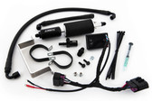 DSX - Auxiliary Fuel Pump Kit - C7 Corvette LT1 / LT4