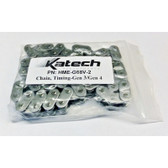 Katech C5R Timing Chain - Gen III / IV LS