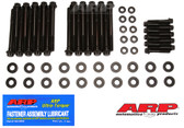 ARP - Head Bolt Kit - LSA Engine