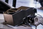 CPR Trunk Ice Tank Kit - Gen 6 Camaro SS / ZL1