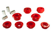 Pedders Rear Crossmember Bushing - Chevrolet Camaro 2010-2015