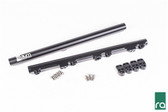 Radium Engineering Fuel Rails - LS1, LS2, LS3, LS6, L76, L99