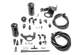 Radium Engineering - Catch Can Kit  - 09-15 CTS-V