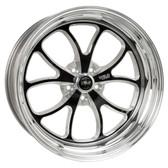 "Weld Wheels - 18x8"" RT-S S76 Front Runner - CTS-V / Camaro"