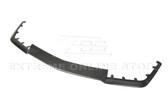 EOS Carbon Fiber Front Splitter Lip - 09-15 CTS-V