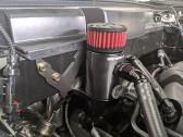 MightyMouse Wild Catch Can Kit - C8 Corvette