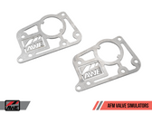 AWE Exhaust - AFM Valve Stimulators - C7 Corvette