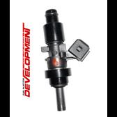 FID 2200cc Injectors - Set of 8 - LS3/LS7/LS9/LSA
