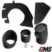 "DMS 4.5"" Cold Air Intake Kit - 09-15 CTS-V"