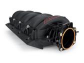 Fast - LSX 92mm Intake Manifold - LS1/LS2/LS6