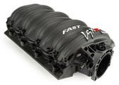 Fast - LSXR 102MM Intake Manifold - LS1/LS2/LS6 (146302B)