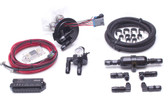 Fore Innovations - CTS-V (LSA) Dual Pump Fuel System