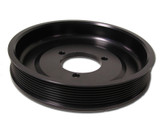 "LPE - Lower Pulley Ring (8.25"" - 10"") - CTS-V (LSA)"