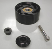 LPE - 100MM Idler Pulley - (LSA/LS9)