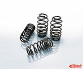Eibach - 09-15 CTS-V Lowering Springs (Sedan/Wagon/Coupe)