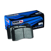 Hawk - HPS Brake Pads - Rear - 09-15 CTS-V