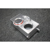 Katech - High Capacity Heat Exchanger - CTS-V (LSA) (KAT-A6389)
