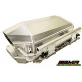 BMR - LS3/LSA Air to Water Intake Manifold