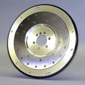 Centerforce - Aluminum Flywheel - LS