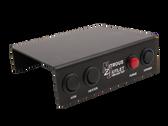 Nitrous Outlet - CTS-V Nitrous Switch Panel