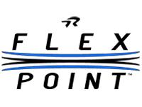 flex-point.png