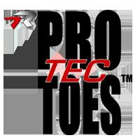 pro-tec-toes.png