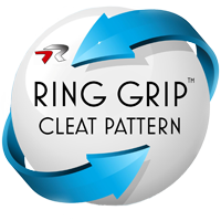 ringor-grip-cleat.png