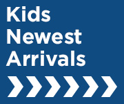 kids-newest-arrivals.jpg