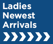 ladies-newest-arrivals.jpg