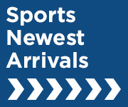 sports-newest-arrivals.jpg