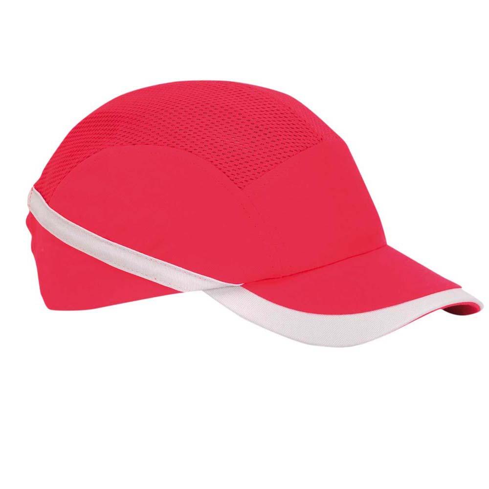 Vent Cool Bump Cap