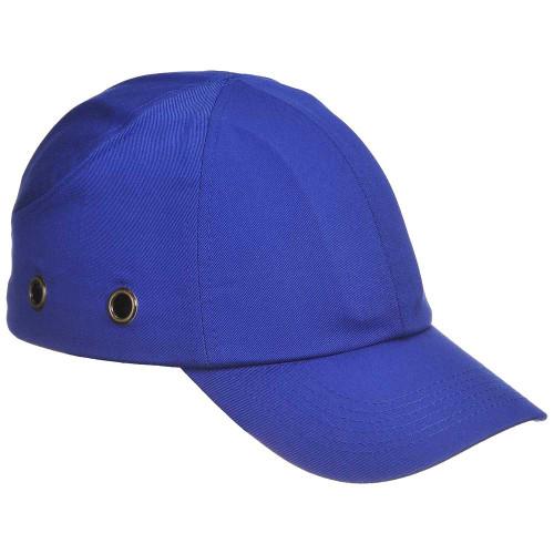 Bump Cap (PW59)