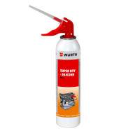 Wurth Super RTV Silicone Sealant 200ml - 089332110