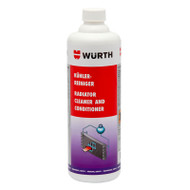 Wurth Radiator Cleaner 250ml - 5861510250