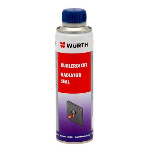Wurth Radiator Sealant 300ml - 5861501300