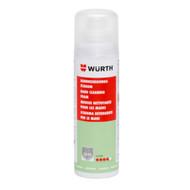 Wurth Hand Cleaning Foam 200ml - 0890600302