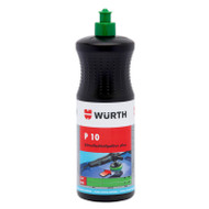 Wurth P10 Plus Fast Grinding Polish 1kg - 0893150010