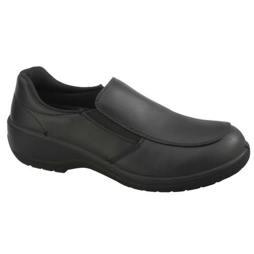 Rockfall Vixen Topaz Ladies S3 Safety Shoes (SFSH31)