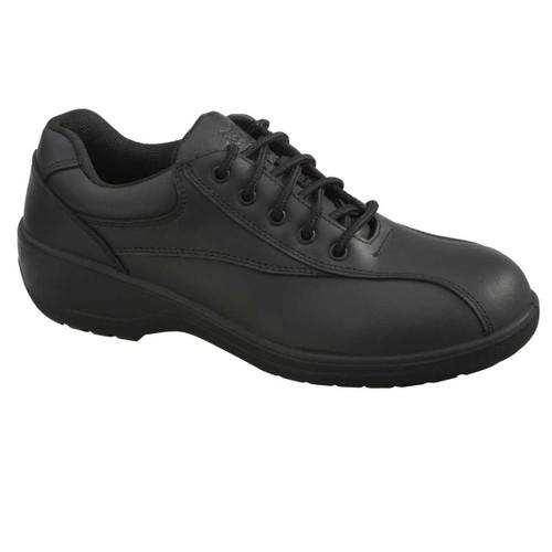Rockfall Amber Diamond Ladies S3 Safety Shoes (SFSH32)