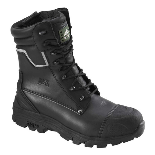 Rockfall Shale S3 Safety Boots (SFBT40)