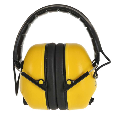 Electronic Ear Protector (PW45)