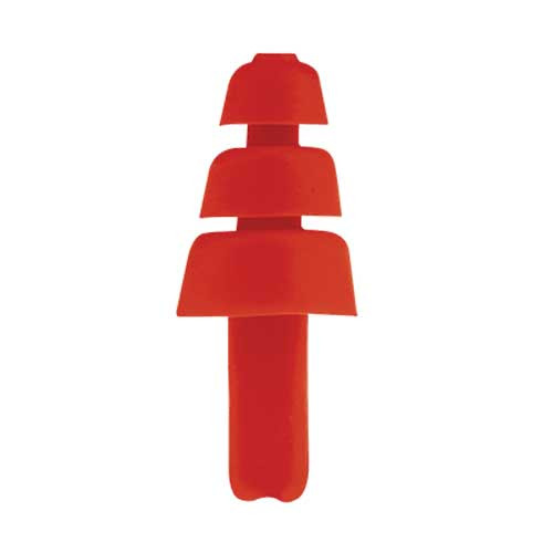 Reusable TPE Ear Plug