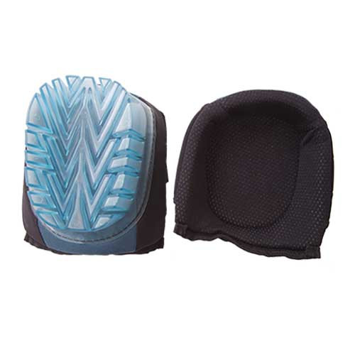 Ultimate Gel Knee Pad