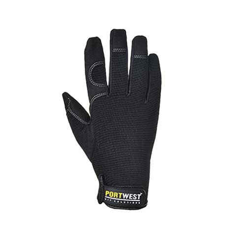 General Utility Glove