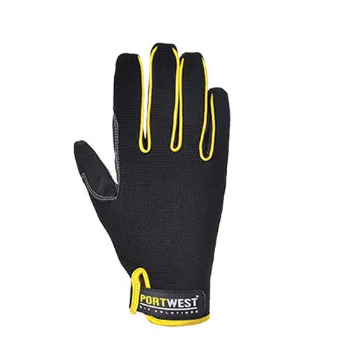 Supergrip Glove