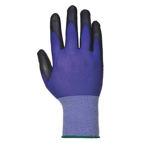 Senti-Flex Glove